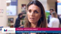 Recyclage : Citéo veut faire du tri un geste naturel pour tous les Français