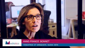 """""""Entreprises à mission : beaucoup se bousculent déjà au portillon"""", selon Nuova Vista"""