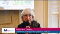 Laurence Tubiana : « Tous les sujets du quotidien doivent être pensés au regard de l'enjeu climatique »