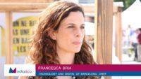 Barcelone, laboratoire de la ville du futur ?
