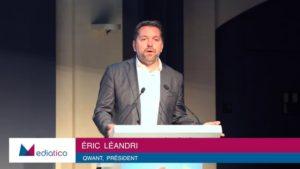 Qwant : le moteur de recherche européen empreint de valeurs humanistes