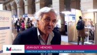 Réseau Cocagne : Après trois décennies, Jean-Guy Henckel passe la main