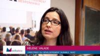 Hélène Valade : Après la loi Pacte, de nombreuses questions nouvelles se posent