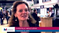 """JobIRL lance """"Les Intrépides"""" : 100 femmes inspirantes parlent de leur métier aux 14-25 ans"""