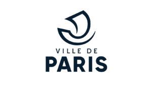 Paris soutient ses associations