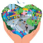Catalyseur d'innovation citoyenne