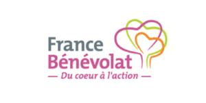L'étude de France Bénévolat