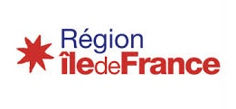 Fonds de solidarité Ile-de-France