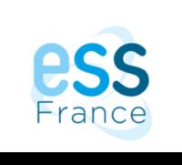 Le réseau ESS France