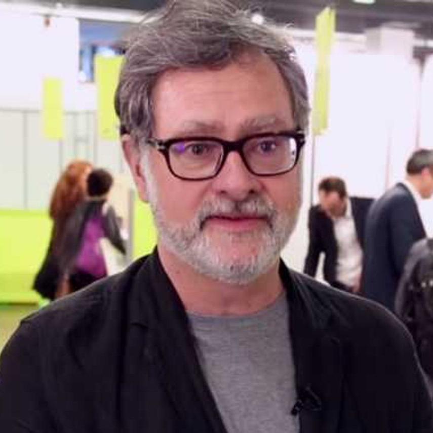 Découvrez Jean Michel Pasquier